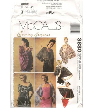 Mccalls-3880-401x458