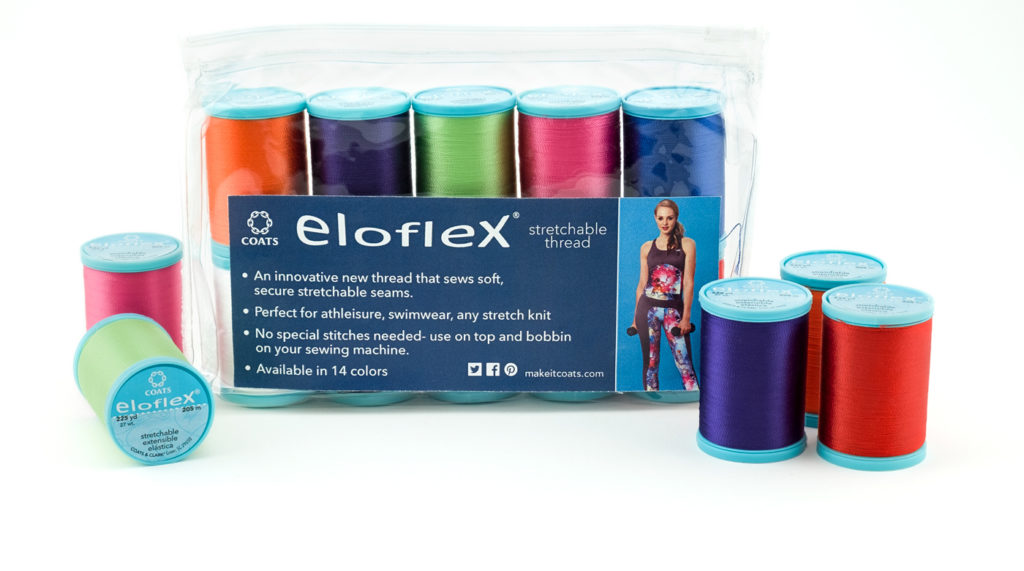 S992-Elofex-prize-pack