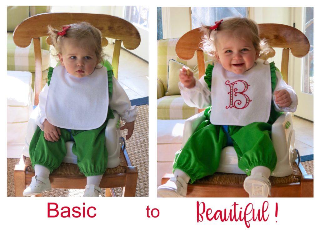 Basic to beautiful-001.jpg