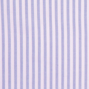 italian-pink-and-blue-striped-cotton-shirting-fc26719-10
